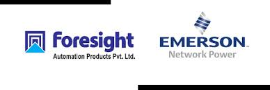 Foresight Automation Products Pvt. Ltd.