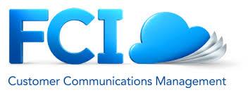 FCI CCM Inc.