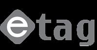 Etag Software Solutions Pvt. Ltd.