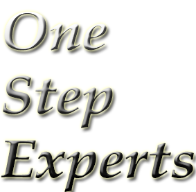 One Step Experts Pvt. Ltd.
