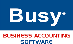 Busy Infotech Private Limited
