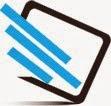 AGS Cybertech Software Solutions Pvt. Ltd.