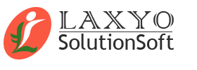 Laxyo Solution Soft Pvt. Ltd.