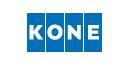 KONE Elevator India Private Limited