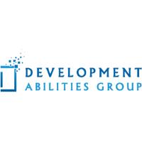 Development Abilities Group