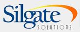 Silgate Solutions Ltd