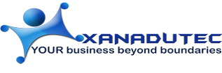 XanaduTec Data Solutions Pvt Ltd