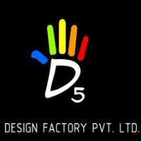 D5 Design Factory Pvt. Ltd.