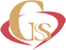 GS Software Private Limited