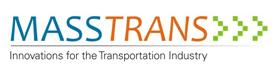 MassTrans Systems Pvt Ltd