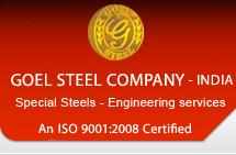 Goel Steel