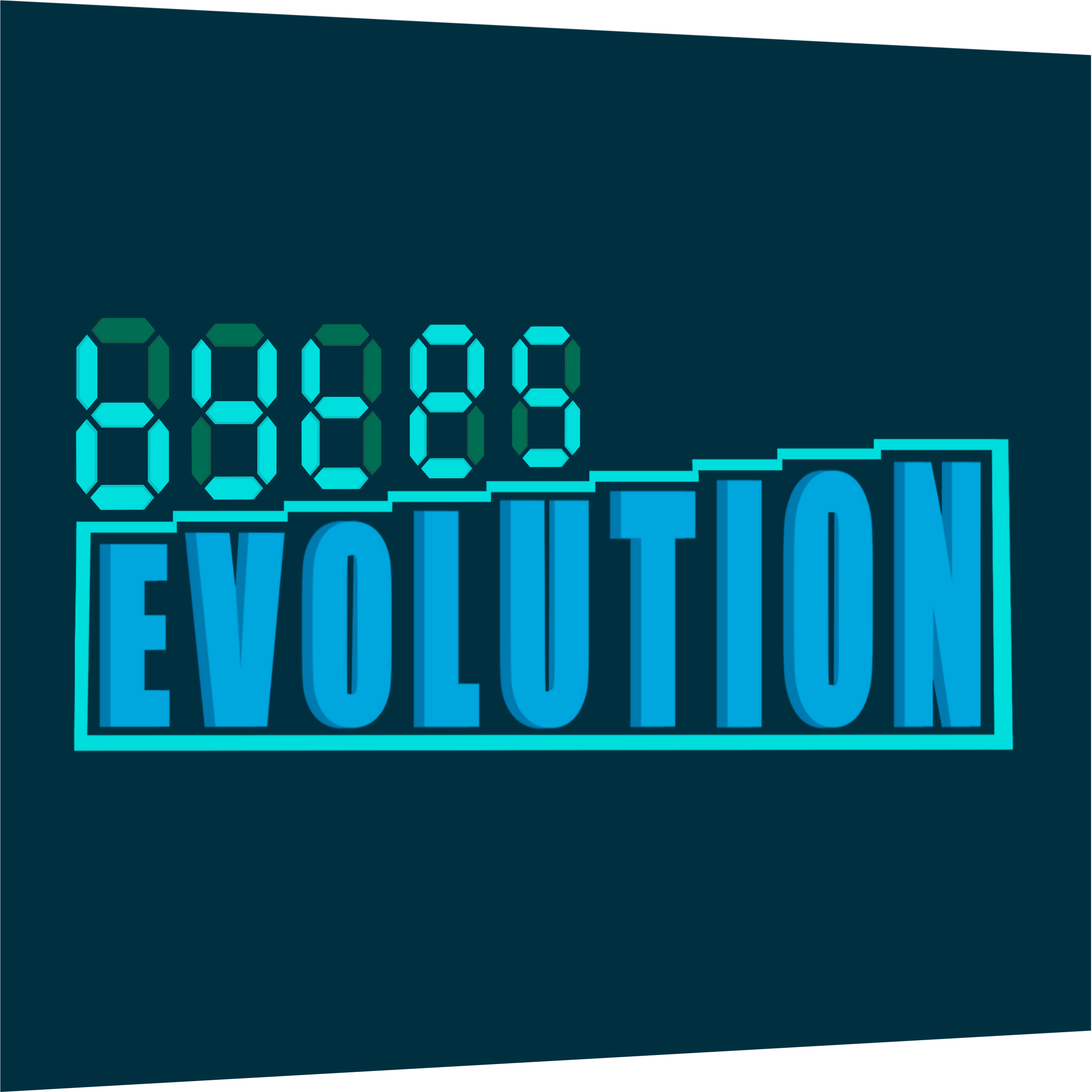 Bytes Evolution Systems Inc.