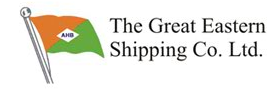 Great Eastern Shipping Limited