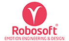 Robosoft IN