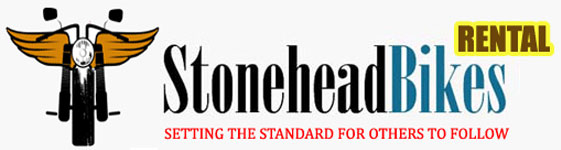 Stoneheadbikes