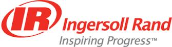 Ingersoll Rand (India) Ltd