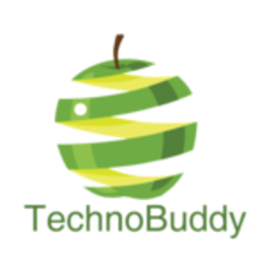 TechnoBuddy