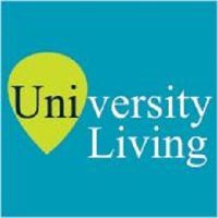 Fresher Job : Apply for Product Manager at The University Living