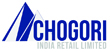 Chogori India Retail Ltd.