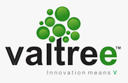 Valtree Global Pvt Ltd