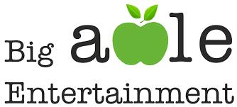 Big Apple Entertaiment