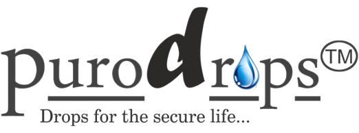 Purodrops Appliances Pvt. Ltd.
