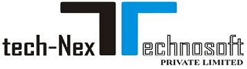 Technext Technosoft Pvt. Ltd.