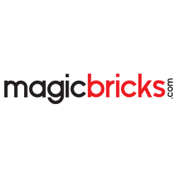 Magic Bricks