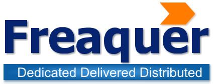 Freaquer Corporation Pvt Ltd