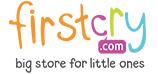 FirstCry Pvt Ltd