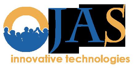 Fresher Job   Apply for Java Developer
