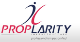 Proplarity Group