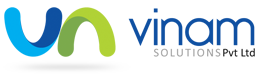 Vinam Solutions Pvt Ltd
