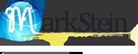 Markstein Technology Solutions Pvt. Ltd