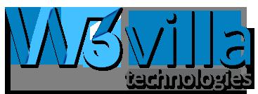 W3Villa Technologies Pvt Ltd