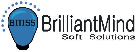 Brilliantmind Soft Solutions