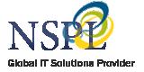 Nest Software Pvt Ltd