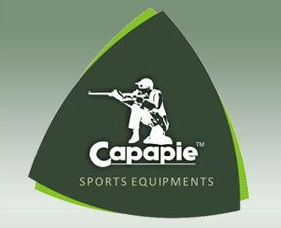 Capapie Sports Equipments