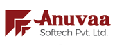 Anuvaa Softech Pvt Ltd