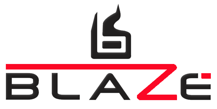 Blaze Web Services Pvt Ltd