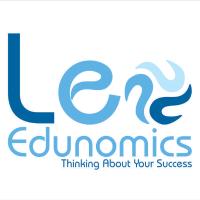 Leo Edunomics