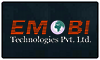 Emobi Technologies Private Limited