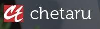 Chetaru Weblink Pvt.Ltd.