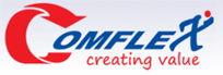 Comflex Technologies Pvt Ltd