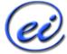 EON Infotech Limited
