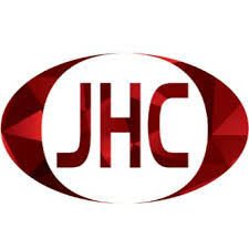 JHC Business Solutions Pvt Ltd