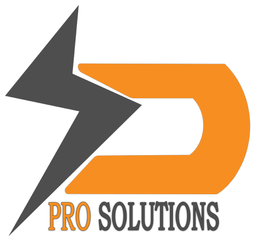 SD Pro Solutions