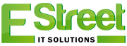 Estreet IT Solutions Pvt. Ltd.