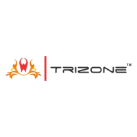 Trizone Entertainment Private Limited
