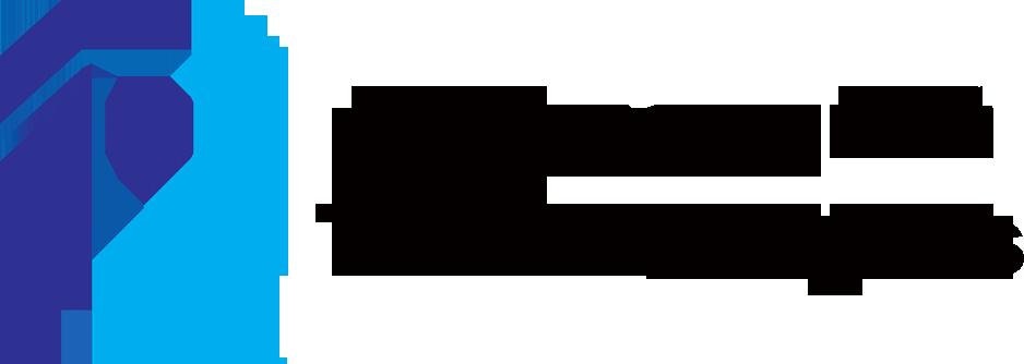 Futurequest Technologies